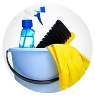 end-of-tenancy-cleaning-service