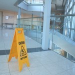 Professional Builders Cleaners London
