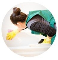 Builders-Sparkle-Cleaning-service