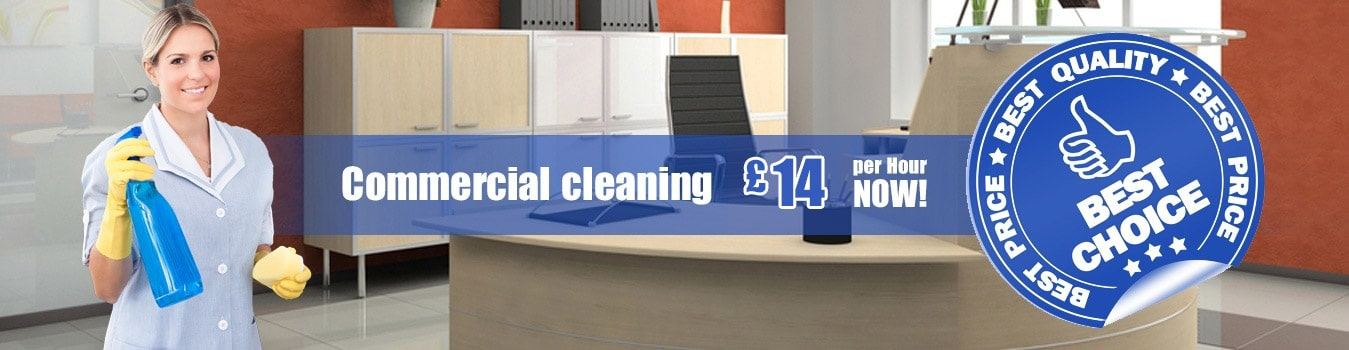 slider-commersial-cleaning
